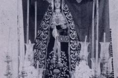 Dolores-Antigua03