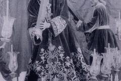 Dolores-Antigua04