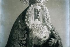 Dolores-Antigua05