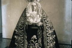 Dolores-Antigua08