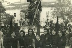 San_Juan_antigua