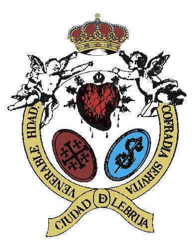 Logo Hermandad Color